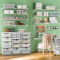 it s written the wall organize your craft supplies