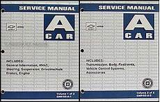 best auto repair manual 2005 chevrolet aveo spare parts catalogs 2005 chevy aveo repair shop manual original 2 volume set