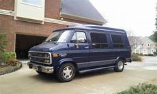 book repair manual 1995 chevrolet sportvan g20 auto manual sell used 1995 chevrolet g20 sportvan extended passenger van 3 door 5 7l in lilburn georgia