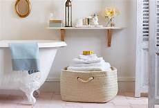 Feng Shui Bad - feng shui bathroom tips feng shui
