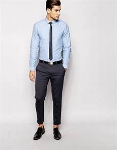 Cravate Courte Homme Pourquoi Vous Devez Absolument L