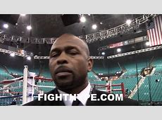 roy jones jr broke
