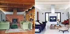 12 Exemples 171 Avant Apr 232 S 187 Pour Un Relooking Maisons