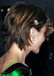 short tapered back and behind the ear hairstyles short hairstyle 2013
