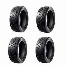 4 X 185 55 R14 185 55 14 Maxsport Rb5 Tarmac Rally Tyres