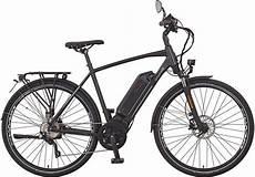 fahrradspiegel e bike pedelec prophete s pedelec 187 prophete entdecker speed45 trekking e