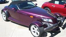 old cars and repair manuals free 1997 plymouth breeze windshield wipe control service manual removing transmission 1997 plymouth prowler 1997 plymouth prowler 180005