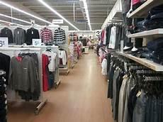 magasin de sport nancy dress shops vetements hommes kiabi
