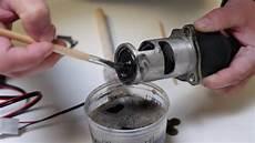 Nettoyer Facilement Une Vanne Egr M 233 Thode Avec D 233 Montage