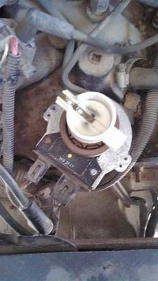 Gm 454 Backfires Engines Fmca Motorhome Forums