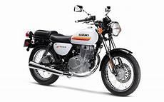 suzuki modelle 2019 2019 suzuki tu250x motorcycles virginia virginia