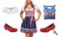 Alte Kleidung Verkaufen - getragene kleidung verkaufen alte gebrauchte