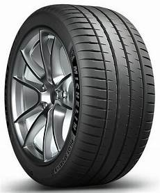 Michelin Pilot Sport 4 S 275 30zr20xl 97y Tire Walmart