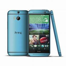 htc one m8 32gb android os 5 0 inches gsm 2gb ram 4g lte