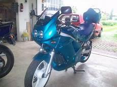 Five Suzuki by Suzuki Gs 500 E Five Superbike Sehr Selten Biete