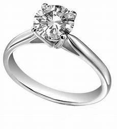 diamond unique solid silver rhodium platinum engagement ring 1ct 1 2 ct ebay