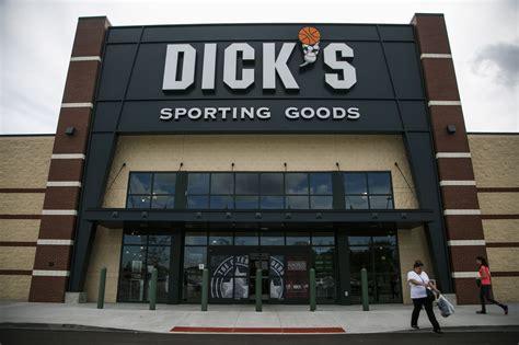 Stor Dick