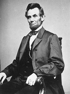this week in history abraham lincoln gives the cooper union speech deseret news