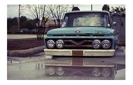 1000  Images About Bagged Trucks On Pinterest Chevy C10