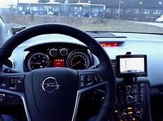 Opel Meriva B Probleme - 3 medion p 5340 navi cd 500 problem opel meriva b