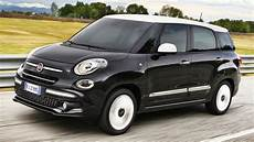 2017 fiat 500l wagon wallpapers and hd images car pixel