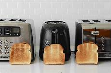 tostapane viceversa the best 2 4 slice toasters of 2019 your best digs