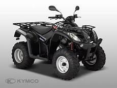 kymco mxu kaufen gebrauchte und neue kymco mxu 250 motorr 228 der kaufen