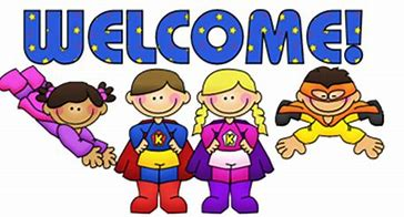 Image result for Superhero Thistle Kids Clip Art