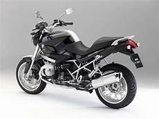bmw r1200r classic 2012 bmw r1200r classic moto zombdrive