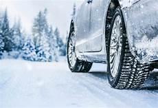Auto N 252 Tzliche Nachrichten Zu Autos Und Fahrzeugen Auf