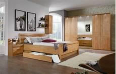 lausanne schlafzimmer wiemann toledo schlafzimmer erle m 246 bel letz ihr