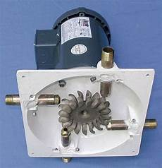mini und kleinstwasserkraftwerke alternative power
