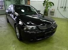 security system 2005 lincoln ls lane departure warning 2006 lincoln ls read owner and expert reviews prices specs