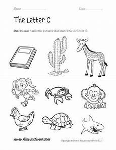 letter c worksheets coloring 24041 letter c worksheet 2 tim s printables