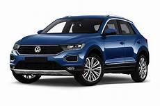 Mandataire Volkswagen T Roc Business Moins Chere Auto