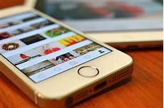Aplikasi Cek Followers Instagram Iphone Instafollowplus