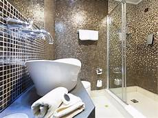 Clean Bathroom Once A Week by How Often To Wash Your Sheets Phone Toilet And