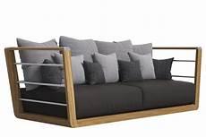 divano da esterno divano da esterno in teak vendita
