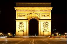 File Arc De Triomphe At Fr Jpg Wikimedia