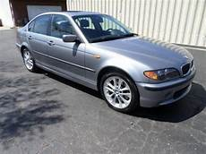 how to fix cars 2005 bmw 330 auto manual purchase used 2005 bmw 330 xi in 5559 madison ave indianapolis indiana united states for us