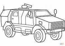 coloring pages for vehicles 16432 vehicles coloring pages at getcolorings free printable colorings pages to print