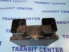airbag deployment 2012 ford e350 security system airbag module ae ford transit 2006 2013