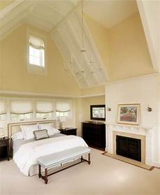 the best interior yellows bedroom paint colors best interior yellow paint colors
