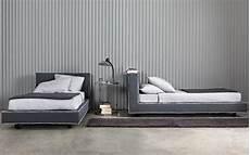 Bett 1 90 Lang - bett 190 lang einzigartig wie lange muss eine matratze