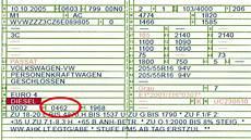 Fahrverbot F 252 R Diesel In Stuttgart 11 Antworten F 252 R