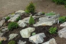 Steine Im Garten - 100 unglaubliche bilder moderner steingarten archzine net