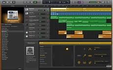garage band apple garageband v10 1 1 macosx 187 audioz