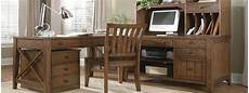 home office furniture virginia home office furniture kiser furniture abingdon va