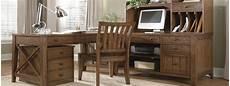 home office furniture virginia home office furniture kiser furniture abingdon va