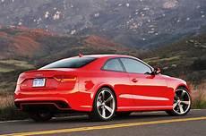Audi Rs5 Photo 169 automotiveblogz 2013 audi rs5 review photos